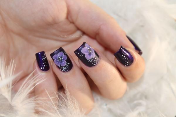 nail-art-fleur-de-violette-aurelie4