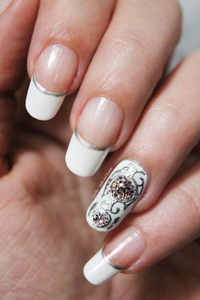 nail-art-bijoux-pierre-liquide