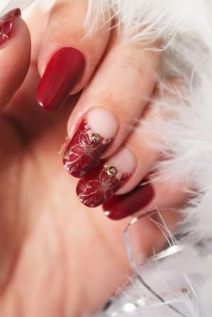 nail-art-stamping-lunule-fleuri3